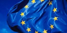 europa_bandiera11