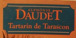 tarantino_de_tarascona