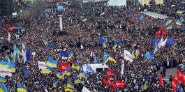 ucraina_copertina