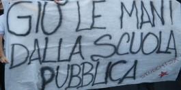 scuols_proteste
